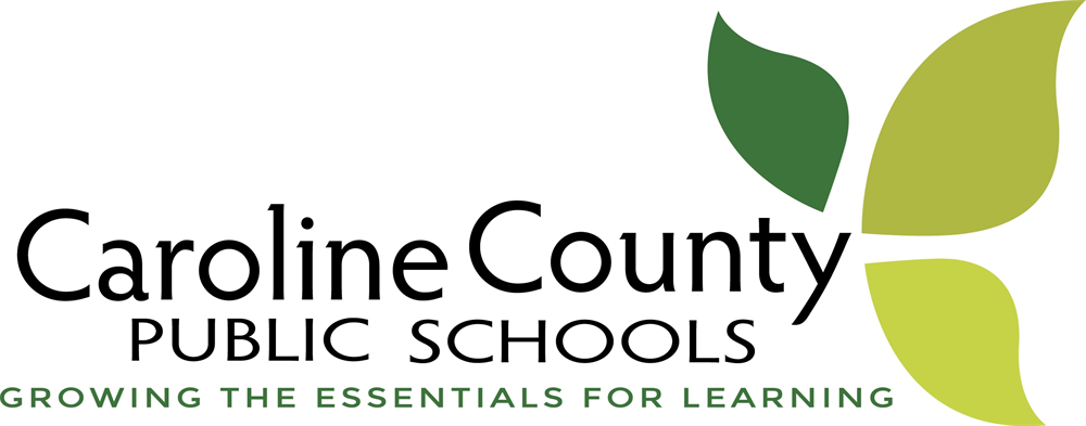 NEW CCPS Logo 8-14-17 (1).png